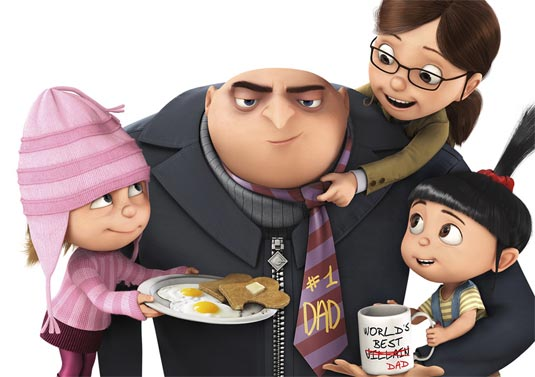 http://enas-m.ws/wp-content/uploads/2011/02/despicable_me_arabic_animation_film.jpg