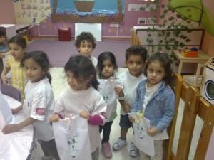 kindergarden 15