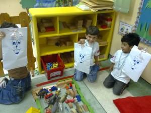 kindergarden 3